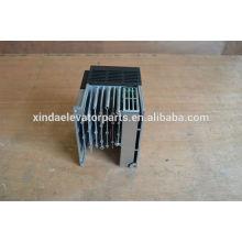 Contrôleur de machine porte ADD03011 pour motorisation de porte de Panasonic