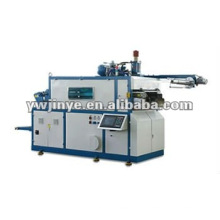 JY-660A thermoforming machine