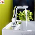 Misturador de lavatório de lavatório