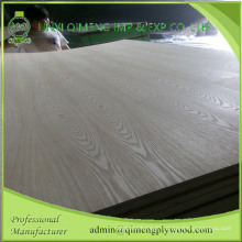 Hot Sale 2.7mm Ash Fancy Plywood with Competitive Price