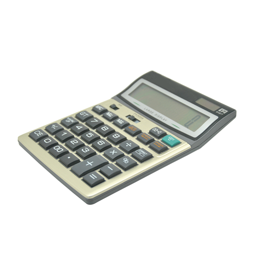 desktop check and correct calculator