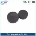 Ferrite magnet ferrite bead calcium ferrite