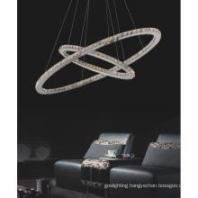High Quality Modern LED Home Design Pendant Lamps (MP77057-54)