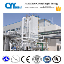 50L765 High Quality and Low Price Industry LNG Plant
