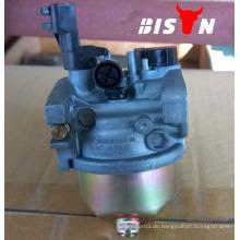 BISON (CHINA) Huayi Wasserpumpe Vergaser GX160 Ersatzteile