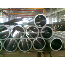 Seamless Pipe for Oil and Gas Pipe China Manufacturer
