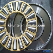 auto part bearing thrust roller bearings 81113 with best price
