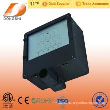 Quadratisches Flutlicht IP65 90W 120W geführtes Flutlicht im Freien