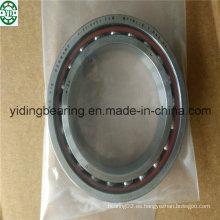Rodamiento de bolitas de contacto angular de alta calidad 7005c / Dt P5