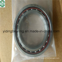 High Quality Angular Contact Ball Bearing 7005c/Dt P5