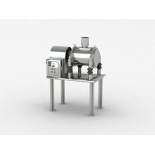 WFM type micro crusher vibromill