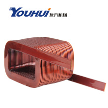 Produits bon marché pour vendre des inducteurs de base Acheter en Chine en ligne