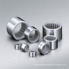 Customized imported high quality bearing capacity large needle roller bearing
