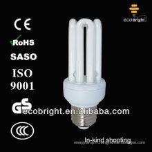 T2 4U lampe économiseuse d'énergie