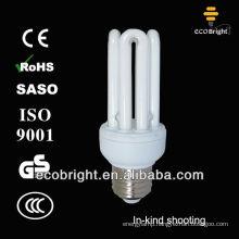 T2 4U energy saving lamp