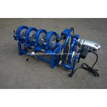 Sud250m-4 HDPE/PE Pipe Welding Machine