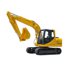DFME 160-8 15.6 ton Cummins 4btaa3.9 Hydraulic excavator