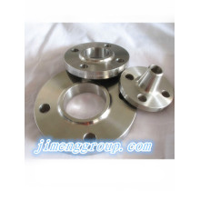 Direct Sale Flange Customized Forged & Cast Carbon Steel Flange