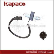Auto-Kurbelwellen-Positionssensor 4638128 147-629 213-2372 5S1804 71-4981 Für Jeep Cherokee Comanche Wrangler