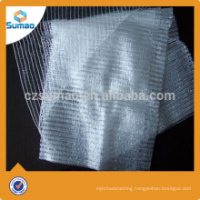 12g HDPE Raschel Knitted Pallet Net Wrap,plastic wrap for fruit,plastic wrap for candy