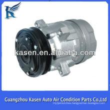 V5 r13compressor for daewoo NEXIA ESPERO OE# 5110506 5110518 5110577