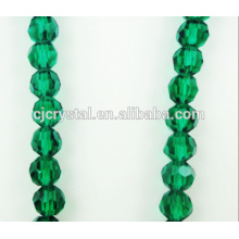 wholesale turquoise faceted stone rondelle beads,rondelle beads,beads