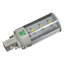 china factory pl 3w led g24