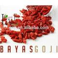 Goji Berries--EU Regulation 280size