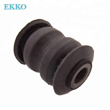 Auto parts suspension arm bushing for NISSAN CUBE TIIDA MICRA 54560-ED500