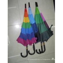 Фондовый зонтик (JST-01)
