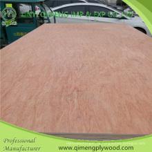 Konkurrenzfähiger Preis und Qualität 15mm Handelssperrholz im heißen Verkauf