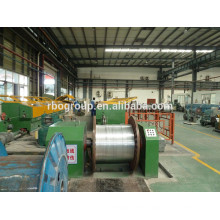 ACS WIRE DRAWING MACHINE(ALUMINIUM CLADING STEEL WIRE DRAWING MACHINE)