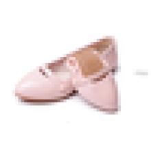 Женские туфли на каблуках для танцев