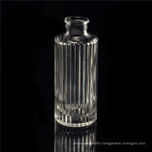 Wholesale Empty Glass Diffuser Bottles