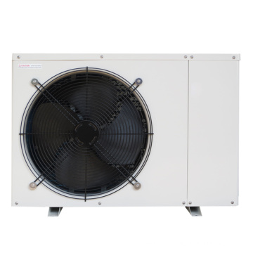 3kw New Energy Heat Pump High COP