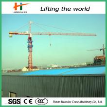 Construction Tower Crane of Qtz80