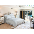 High Quality Satin Bedding Sets for Hotels