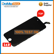 Écran lcd produit chaud de vente pour l'assemblage de 6 digitizer iphone à bas prix