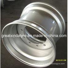 All Steel Truck Wheel (22.5X14.00 22.5X16.00)