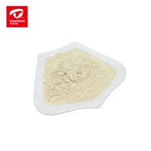 Raw horseradish powder with factory directly price
