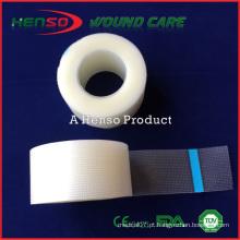 HENSO Waterproof Medical Transparent Adhesive PE Tape