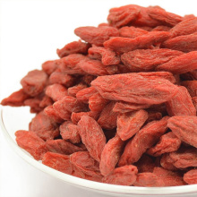 NingXia Wolfberry King 대량 건조 Goji 베리 가격