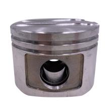 compressor spare part piston for boge refrigerator compressor parts frascold piston 64mm