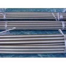 Nickel Alloy Fabricant Ventes Nickel Poudre
