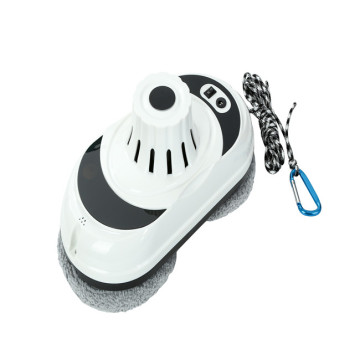 Alfawise Magnetic Window Cleaning Robot