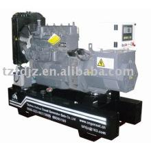 Générateur diesel Weifang Huafeng 24KW