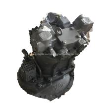 Hitachi ZX330-3 Гидравлический насос Главный насос Hpv145