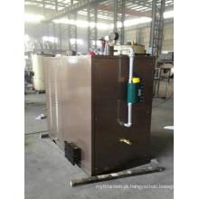 Caldeira a vapor elétrica Tamanho de Ldr0.1-0.7
