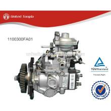 Топливный насос 1100300FA01 для грузовика JAC