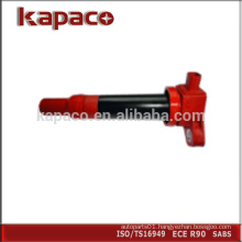 Hot selling ignition coil 27301-26640 for HYUNDAI ELANTRA KIA RIO CERATO